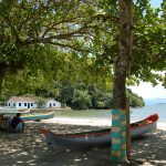 Praia Do Pontal - Paraty