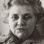 Elizabeth Bishop - Autora homenageada FLIP 2020